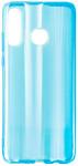 VOLARE ROSSO Aura для Huawei P30 Lite (голубой)