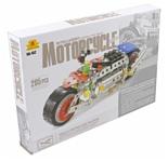 Origami Я 02788 Мотоцикл