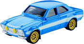 Fast&Furious FCF35 FCF41