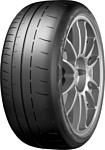 Goodyear Eagle F1 SuperSport RS 325/30 R21 108Y