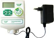 Green Helper 8-канальный GA-349-8