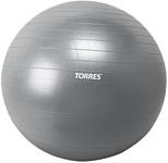 Torres AL100175