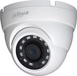 Dahua DH-HAC-HDW1220MP-0360B-S2