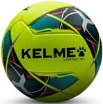 Kelme Vortex 18.1 9886128-905-5 (желтый/зеленый, 5 размер)