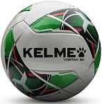 Kelme Vortex 18.1 9886128-127-5 (белый/зеленый, 5 размер)