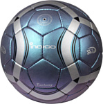 Indigo Fantasy C03 (5 размер)