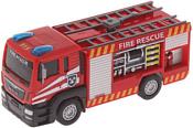 DICKIE Пожарная машина 20 371 2008