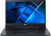 Acer Extensa 15 EX215-53G-33UU (NX.EGCEU.001)