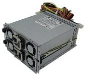 Procase GRP700 700W