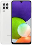 Samsung Galaxy A22 SM-A225F/DSN 4/64GB
