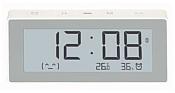 Xiaomi Miaomiaoce Smart Clock Temperature Fnd Humidity Meter E-Inc MHO-C303