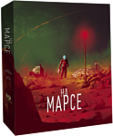 Lavka Games На Марсе