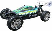 HSP Plamet Buggy (94060)