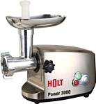 Holt HT-MG-002