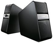 Yamaha NX-B55
