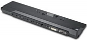 Fujitsu Док-станция для E733/E743/E753 (S26391-F1247-L110)