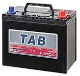 TAB Magic JIS R (44Ah)