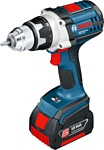 Bosch GSR 18 VE-2-LI (06019D9100)