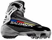 Salomon RS Carbon Pilot (2011/2012)