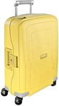 Samsonite S'Cure Spinner 10U*06 003 Lemon