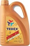 Tedex SYNTHETIC PREMIUM MOTOR OIL 5W-30 SM/CF 1л