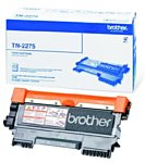 Brother TN-2275