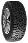 Dunlop SP Winter ICE02 205/65 R15 94T