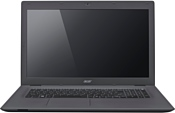 Acer Aspire E5-772G-367R (NX.MV8EU.007)