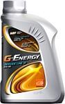G-Energy Service Line W 5W-30 1л