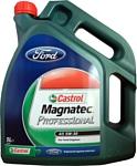 Castrol Magnatec Professional A5 5W-30 5л