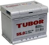 Tubor OEM 55R (55Ah)