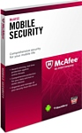 McAfee Mobile Security [CARDWSS139BF1RAA]