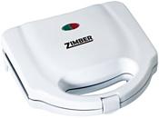 Zimber ZM-10665