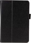 IT Baggage для ASUS ZenPad S 8 (ITASZP580-1)