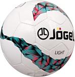 Jogel JS-550 Light (5 размер)