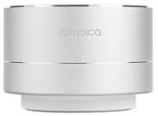 Rombica mysound BT-03 2C