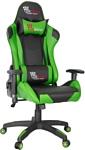 College XH-8062LX (зеленый)