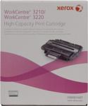 Аналог Xerox 106R01487