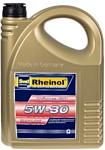 Rheinol Primus GM 5W-30 5л