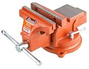 Startul ST9450-100 1 предмет