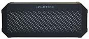 Palmexx HY-BT814L