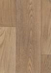 Ideal Family Sugar Oak (162M)