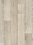 Ideal Strike Gold Oak (916L)