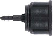 "Spec Адаптер (3/4"" x 6 мм) (IS0013)"