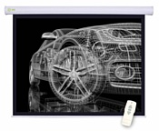 CACTUS Motoscreen CS-PSM-150x150