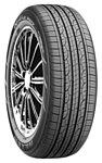 Nexen/Roadstone N'PRIZ RH7 225/60 R18 100H