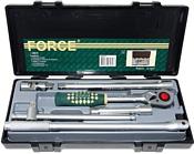 Force 40612 6 предметов