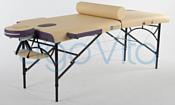 Массажные столы Casada