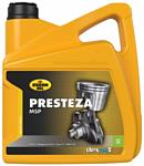 Kroon Oil Presteza LL-12 FE 0W-30 5л