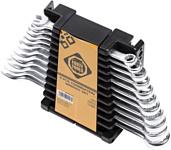 Forte Tools 51094516 11 предметов